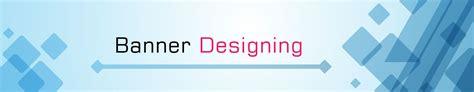banner design jobs banner designing services banner designing services