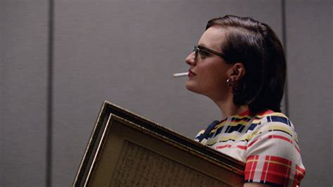 mad men the last days mccann erickson is to mad men s final season as the neo