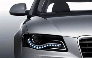 Led Car Lighting Accessories Car Accessories Car Pictures Car Accessories