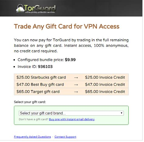 Who Accepts Best Buy Gift Cards - buy vpn anonymously with gift cards