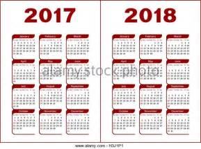 Calendarios Sexis 2015 2018 Calendar Stock Photos 2018 Calendar Stock Images