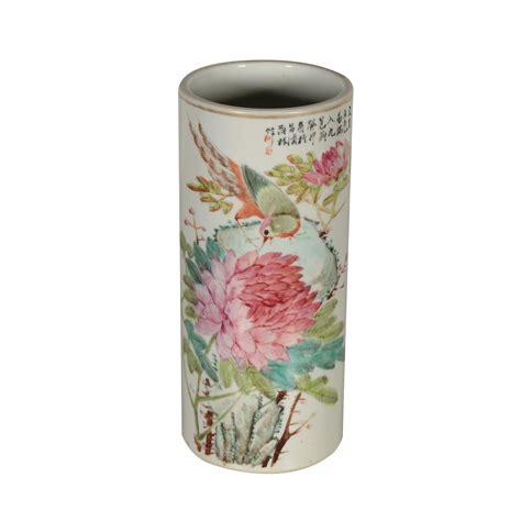 vaso porcellana vaso bitong in porcellana oggettistica bottega 900