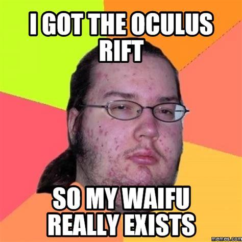 Meme My Photo - image gallery waifu meme