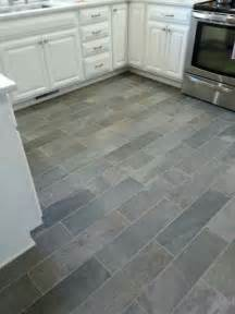floor awesome lowes flooring specials lowes linoleum