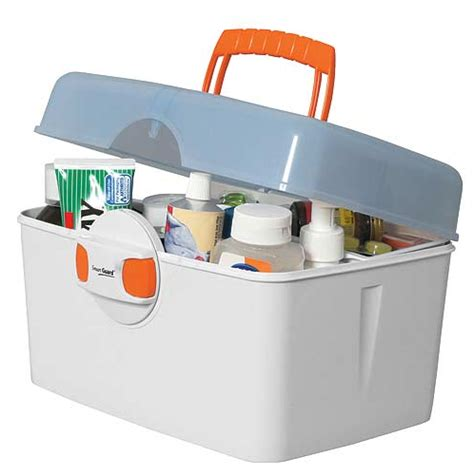 medication containers storage jeri s organizing decluttering news how to store your