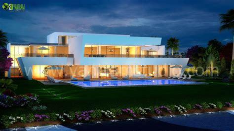 home design companies usa bild architektonisches designstudio architektonische modellierung firma architektonische