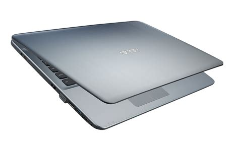 Laptop Asus Bulan September asus laptop sonicmaster images