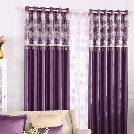 purple patterned curtains high end curtains window drapes custom curtains sale