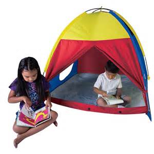 Canopy Tent Kids by Best Play Tents For Kids Camping Gadgets World