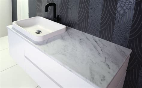 Cherry Pie solid surface   Bathroom, Feature Editorial