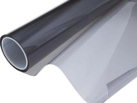 Pemotong Kaca Di Pasaran membedakan tipe kaca perfection yang ada di pasaran