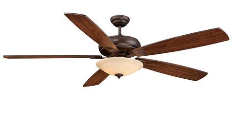 savoy house 68 227 5wa 129 wind star 68 indoor ceiling fan