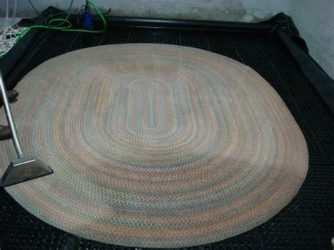 yankee pride braided rugs clean braided rug rugs sale