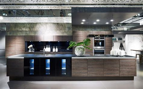 modern kitchen cabinets nyc german kitchen cabinets in nyc