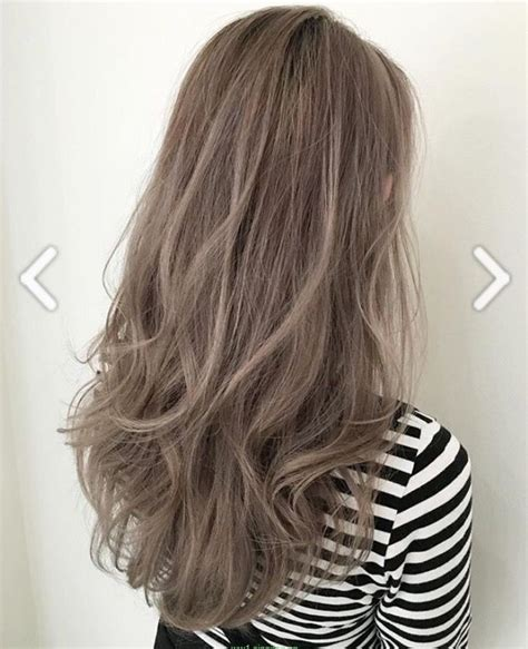 popular kpop hair colours 25 best ideas about korean hair color on pinterest hair