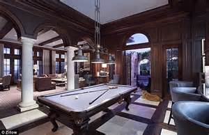 kevin james puts  palatial florida mansion