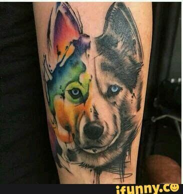 watercolor tattoos manchester 24 best images about pluto on spirit