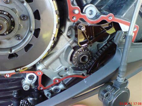 Motorrad Kette Spannen Kosten by Bmw K Forum De K1200s De K1200rsport De K1200gt De