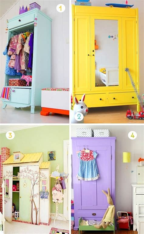 Painted Wardrobe Ideas by Painted Wardrobes Ideas Amelia