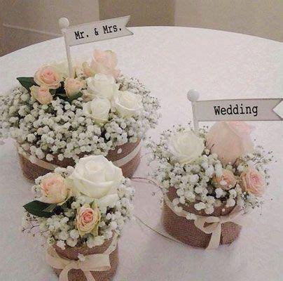 preventivo fiori per matrimonio fiorista e preventivo idee per risparmiare matrimonio
