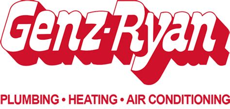 Minneapolis St Paul Plumbing And Heating by Genz Plumbing Heating Ac Repair Minneapolis St