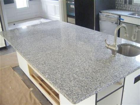 Instant Countertops instant granite peel and stick countertop granite pearl