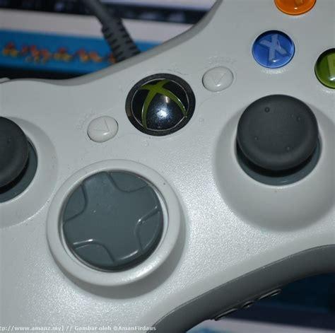 Xbox Baru Microsoft Dilaporkan Bakal Memperkenalkan Xbox Generasi