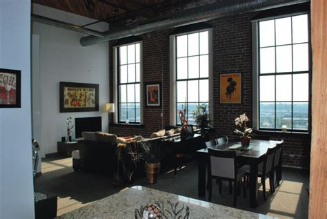 3 bedroom apartments in st louis soulard market loft apartments saint louis mo