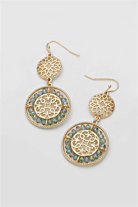 how to make fashion jewelry 17 best ideas about fashion earrings on pearl