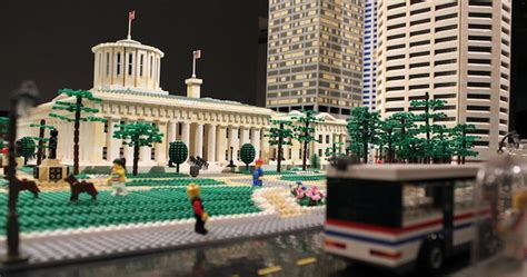design museum london lego masters calling master lego builders 2015 lego design challenge