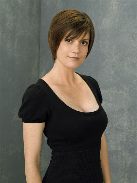 Zoe Search 30 Best Images About Zoe Mclellan On Angie Harmon Chelsea