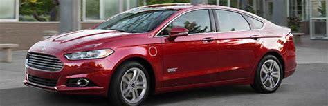 gas mileage ford fusion 2016 ford fusion gas mileage 2017 2018 best cars reviews