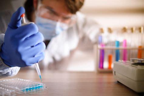 inquiry roundup biochemical engineering zintro