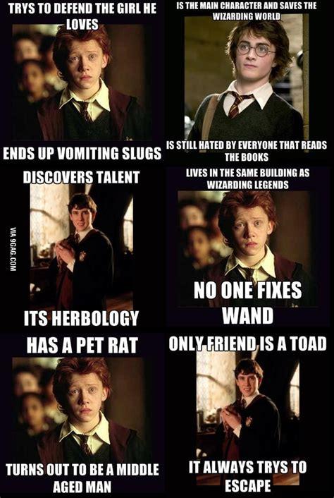 harry potter memes just some harry potter memes 9gag