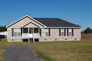 manafactured homes manufactured modular mobile home dealers regional directory
