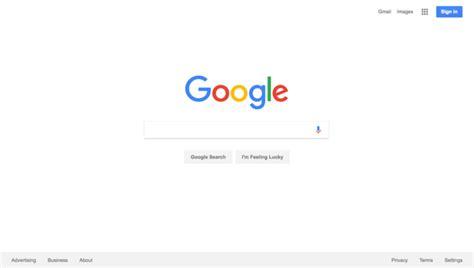 file web search png 维基百科 自由的百科全书