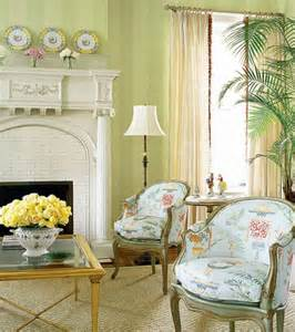 French Interior Design by 50 Gorgeous French Country Interior Design Ideas Shelterness