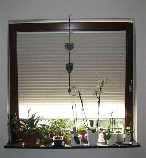 Wohnzimmer Ohne Fenster by Wohnzimmer Ohne Fenster Pelletofen Wohnzimmer