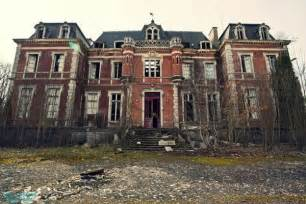 mansions for sale united states 20 amazing abandoned mansions of the world officer hush
