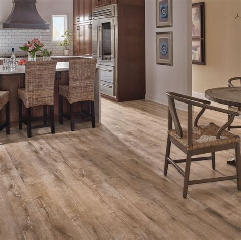 top 28 armstrong flooring where to buy bruce