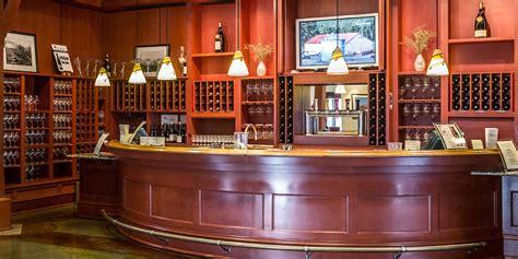 King S Table Restaurant by Tasting Room Tasting Restaurant King Estate