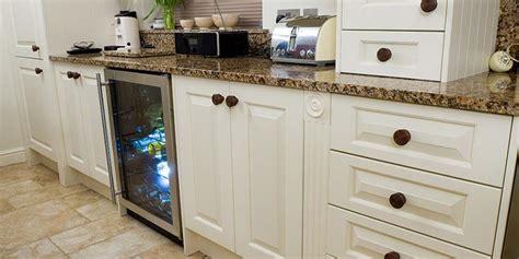 installing wine fridge in top 10 places to put a wine cooler winecoolerdirect com
