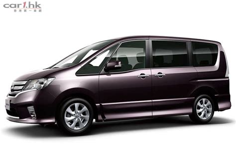 how can i learn about cars 2010 nissan frontier on board diagnostic system nissan serena 全新形態今年尾推出 香港第一車網 car1 hk