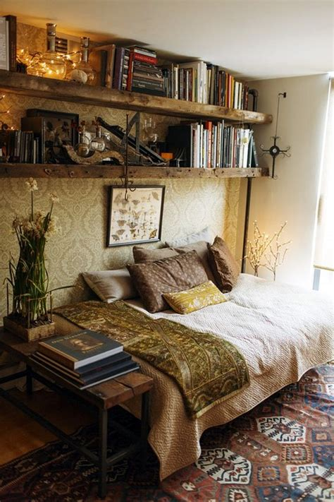 cozy room 40 cozy room nest ideas for lazy humans like me bored art