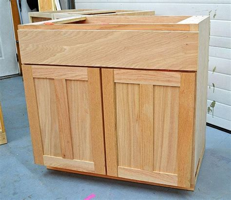 Kitchen Sink Base Cabinets Kitchen Cabinet Sink Base Furniture
