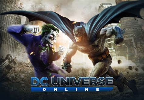 Dc Universe Online Giveaway - dc universe online mmohuts