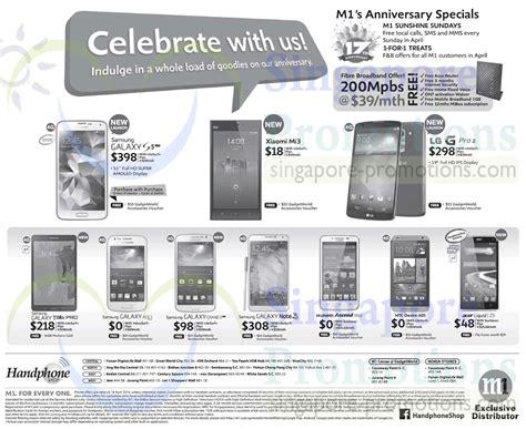 Handphone Samsung Z5 Handphone Shop Samsung Galaxy S5 Note 3 Grand 2 Ace 3 Tab Pro Xiaomi Mi3 Lg G Pro 2