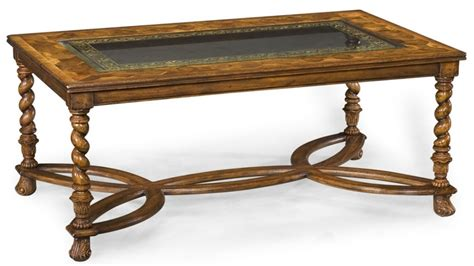 High End Coffee Tables High End Home Furnishings Coffee Table