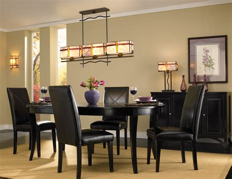 what size chandelier for dining room chandelier lights for dining room height ideas