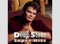 Doug Stone Lyrics - LyricsPond Lying Lips Song